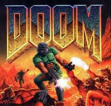Doom http-::blogs.longwood.edu:asaldana:files:2012:04:Doom