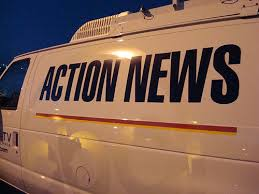 ActionNews