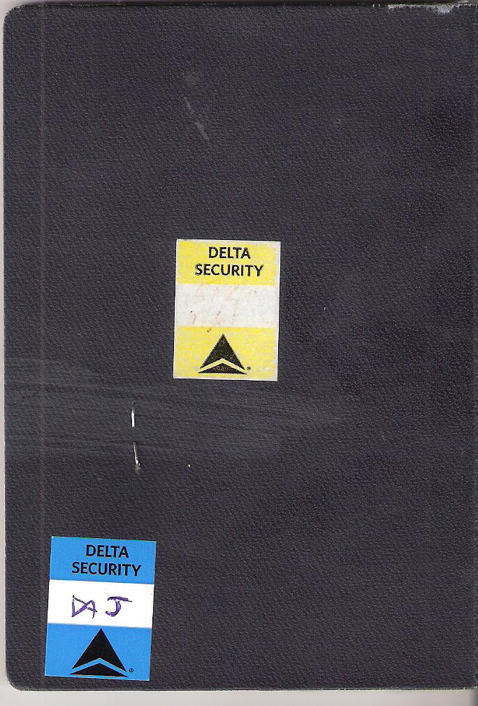 Delta_Security_Stickers