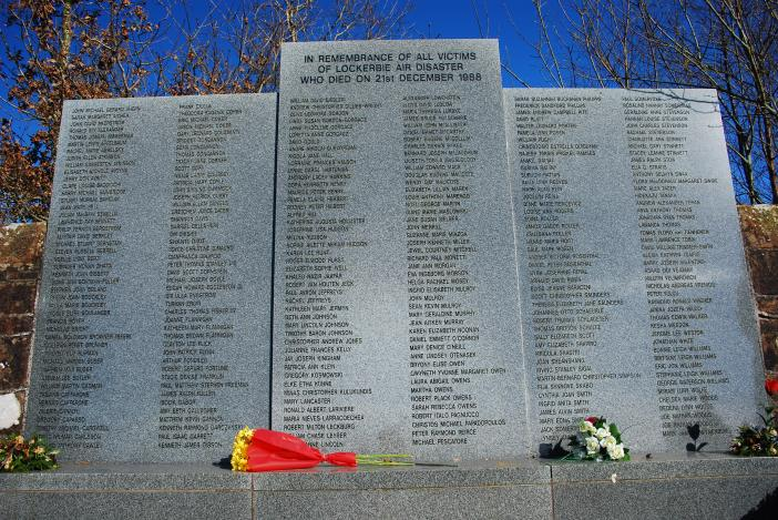 Lockerbie_disaster_memorial