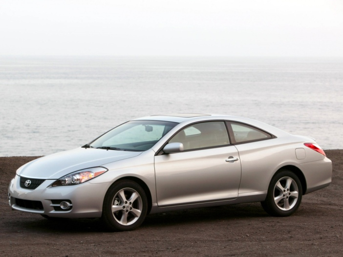 toyota_camry_solara_coupe_by_leone_iilonis-d9j65xh