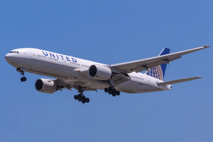 united_airlines_777_n797ua_lax